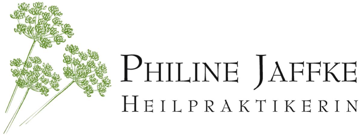 Praxis für Naturheilkunde und Osteopathie, Philine Jaffke